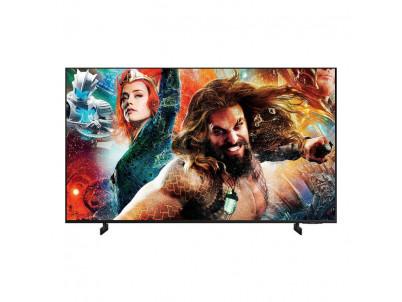 "SAMSUNG Smart LED TV 55"" UE55AU8072UXXH"