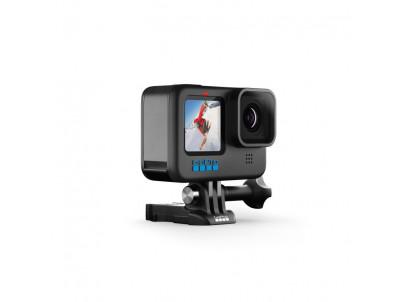 GoPro HERO10 Black (CHDHX-101-RW)