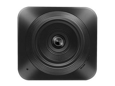 SCR 1100 HD kamera do auta SENCOR