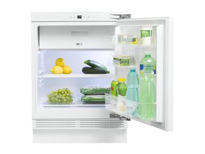 PTB 120 FBU chladnička vstavaná PHILCO