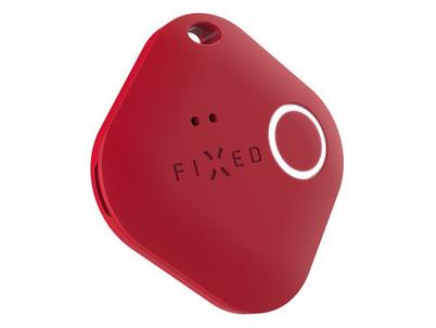 FIXSM-SMP-RD Smart tracker FIXED