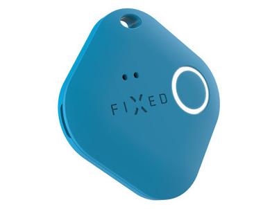 FIXSM-SMP-BL Smart tracker FIXED