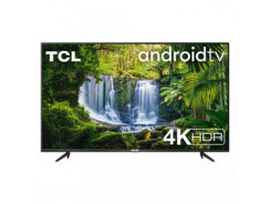 43P615 SMART ANDROID TV TCL