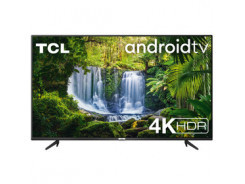 75P615 SMART ANDROID TV TCL