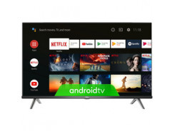 40S615 SMART ANDROID TV TCL