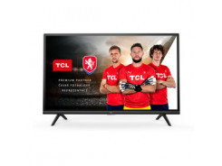 32ES570F SMART ANDROID TV FULL HD TCL