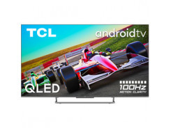 55C728 QLED SMART ANDROID TV TCL