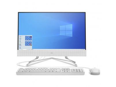 """HP 205 G4 22 21,5"""" FHD 3250U/8GB/256GB/Int/W10P"""