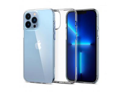 SPIGEN iPhone 13 Pro Case Liquid Crystal