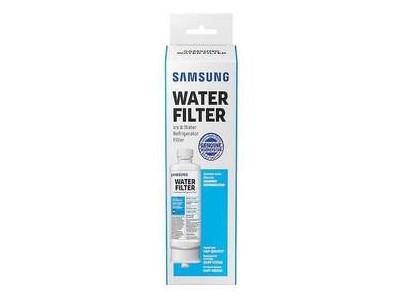 HAF-QIN/EXP vodný filter SAMSUNG