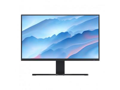 "XIAOMI Mi Desktop Monitor 27"", FHD"