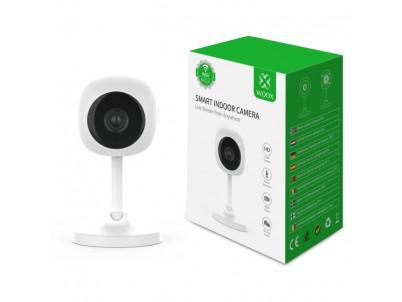 WOOX R4114, Smart WiFi Camera FHD