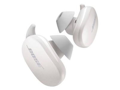 Sport Earbuds biele, Ww BOSE