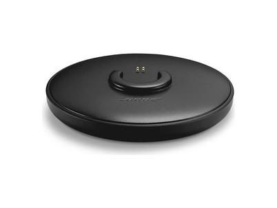 SoundLink REVOLVE charging cradle BOSE