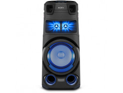 MHC V73D audiosystém SONY