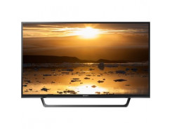 KDL-32WE615B LED HD LCD TV SONY