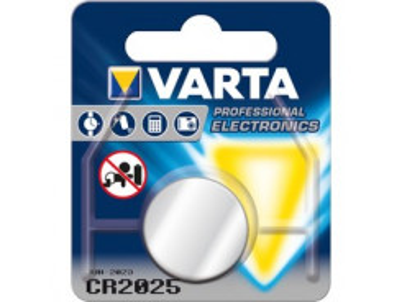 CR 2025 1BP Li VARTA