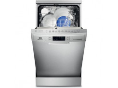 ESF4710ROX umývačka riadu ELECTROLUX