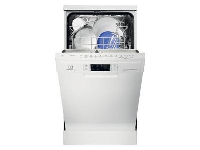 ESF4710ROW umývačka r. 45cm ELECTROLUX