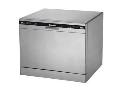 CDCP8/E-S umývačka riadu st. CANDY