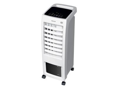 SFN 6011WH ochladzovač vzduchu SENCOR