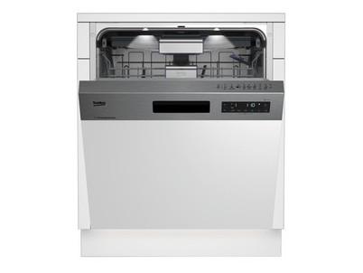 DSN39430X umývačka riadu 60cm vst. BEKO