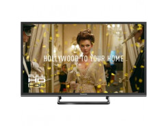 TX-32FS503E LED HD TV PANASONIC
