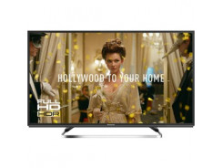 TX-40FS503E LED FULL HD TV PANASONIC