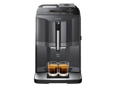 TI313219RW espresso SIEMENS