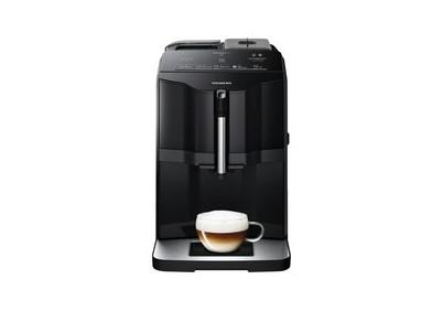 TI30A209RW espresso SIEMENS